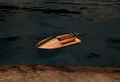 Aquarail-in-game.png