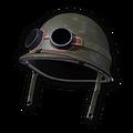 Icon Helmet Level 2 GI Army Helmet skin.png
