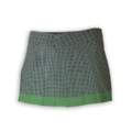 Icon equipment Pants ZeratoR's Pleated Skirt.png