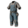Scarecrow Overalls.png