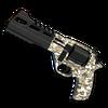 Weapon skin Desert Digital R45.png