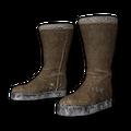 Icon equipment Feet Bertsi.png