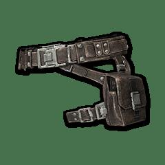 Icon equipment Belt C 01.png