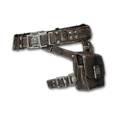 Icon equipment Belt C 01.png