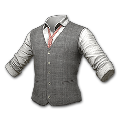 Icon equipment Jacket Tweed Vest (Gray).png