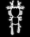 Vehicle bike icon.png