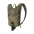 Icon Backpack Level 1 Jamila Backpack.png