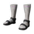Icon Feet Fantasy BR Antisocial Socks and Sandals.png