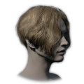 Icon Hair Hairstyle 13 skin.png