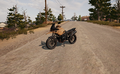 Motorcycle-without-sidecar-2.png