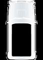 Vehicle pickup icon.png