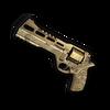 Weapon skin Path Atlas R45.png