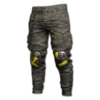 Icon Legs Route Warrior Pants.png