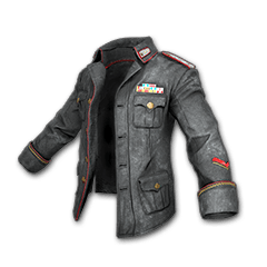 Icon equipment Jacket OU 01.png