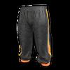 Icon equipment Legs chengzi's Tracksuit Pants.png
