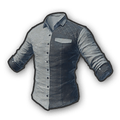 Icon equipment Shirts Matched Grey Shirt.png