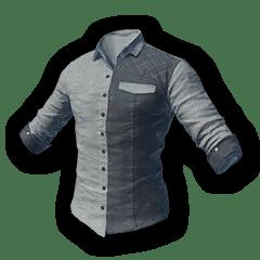 Icon equipment Shirts Matched Grey Shirt.png