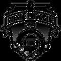 PML 2019 logo.png