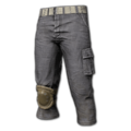 Icon Legs Knee Guard Utility Pants.png