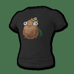 Icon body Shirt Edberg's Shirt.png