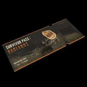 Survivor Pass Badlands.png