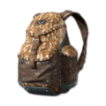 Icon Backpack Level 2 Nowhere to Hide Backpack.png