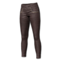 Icon Pants Tourist Trap Pants.png