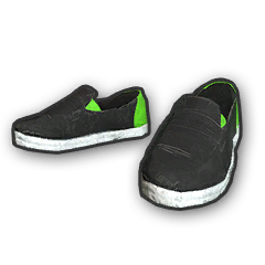 Icon equipment Feet 1.0-99 Shoes.png