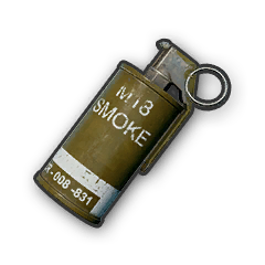 Icon weapon SmokeBomb.png