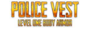 PoliceVestInfoboxBanner.png