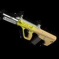 Weapon skin Luuauler's AUG.png