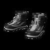 Icon Feet Smoke Stalker Sneakers.png