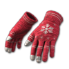 Icon equipment Hands Festive Gloves (Red).png