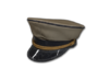 Icon equipment Head Guard Cap.png