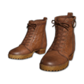 Icon Feet Desert Flower Boots.png