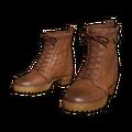Icon Feet Desert Flower Boots.png