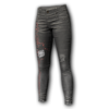 Icon Legs MET Asia Series Distressed Jeans 2019.png