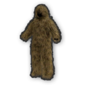 Icon equipment Ghillie 03.png