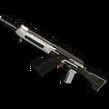 Weapon skin Elegant S12K.png