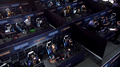 IEM-2017-booths.png