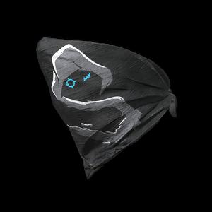Icon Mask Shroud's Cloth Mask.png