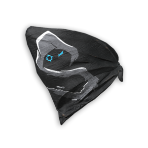Icon Mask Shroud's Cloth Mask.png