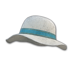 Icon equipment Head Woven Sun Hat.png