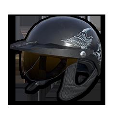 Icon Helmet Road Warrior Helmet skin.png