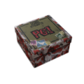 Icon box PGI Ringside Set crateBox.png