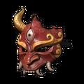 Icon Masks Broken Ogre Mask.png