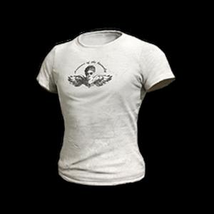 Icon equipment Body Lightbringer Shirt.png