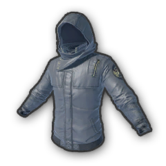 Icon equipment Jacket PJ 01.png