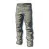 Icon equipment Pants Cargo Pants (Beige).png