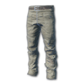 Icon equipment Pants Cargo Pants (Beige).png